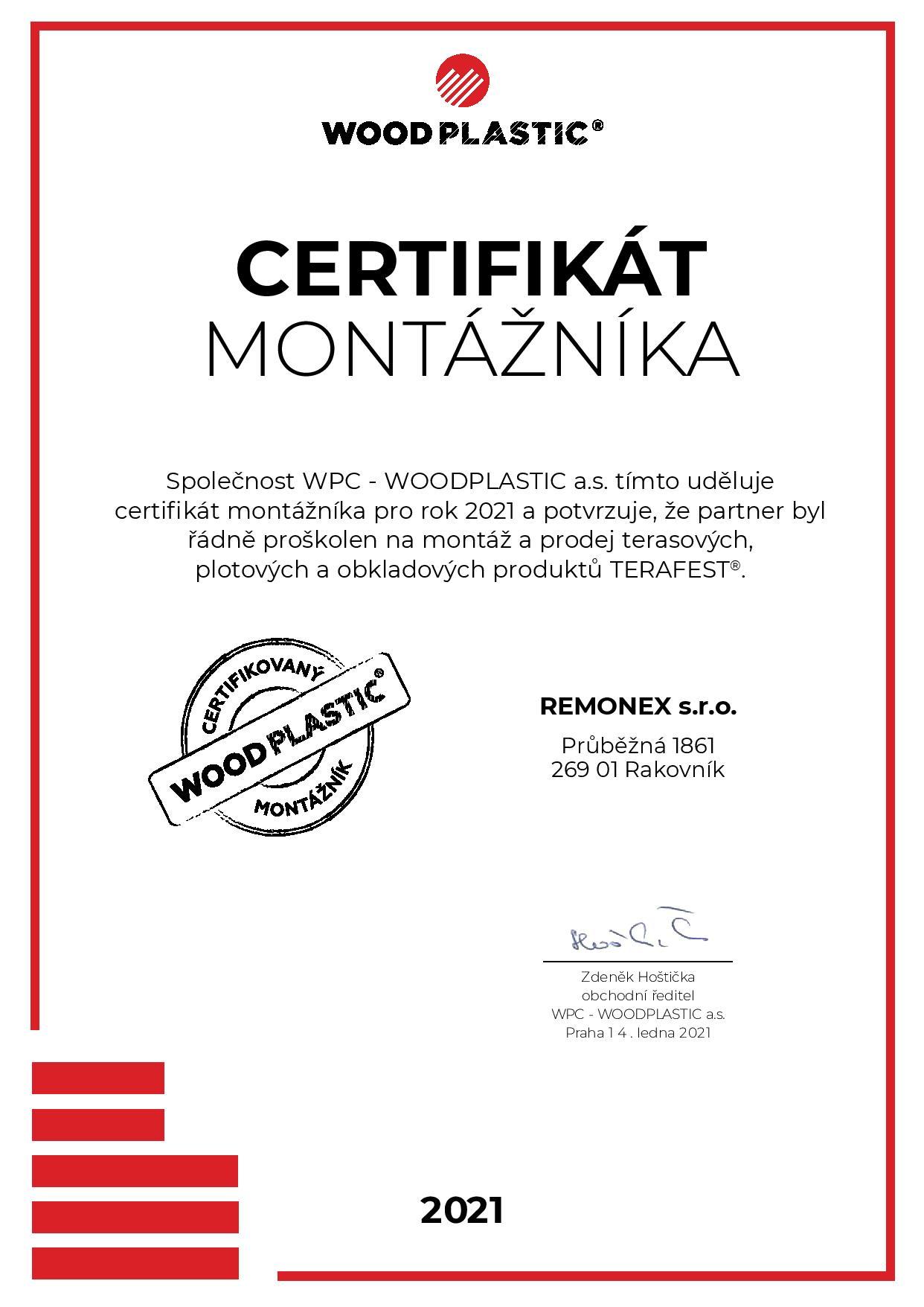 remonex-certifikat-page-001